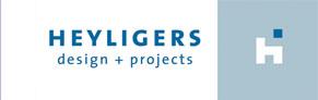 heyligers