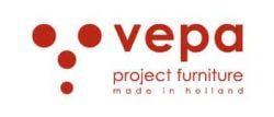on_logo_vepa