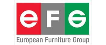EFG European Furniture Group