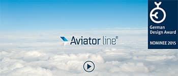 Aviator-Line-logo
