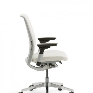 Steelcase-Think-small2