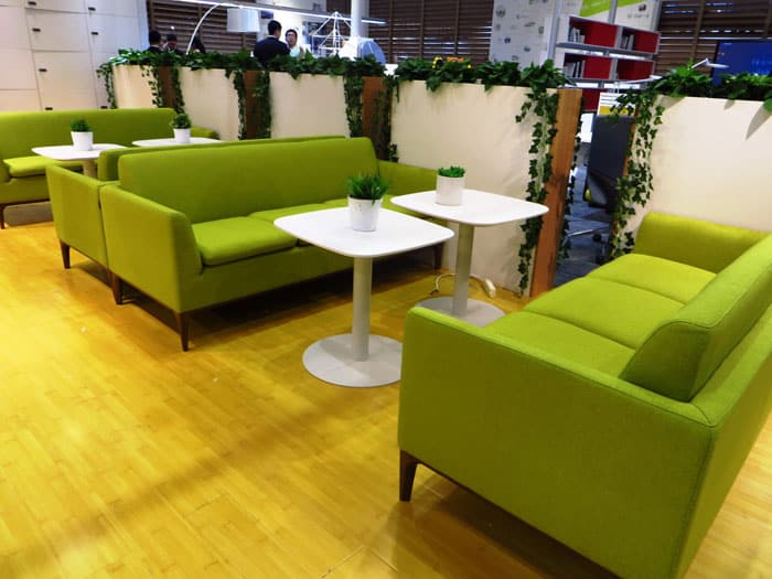Soft-seating-from-Sunon