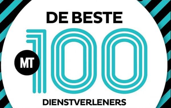 Ahrend Kantoormeubelen Rotterdam.Mt100 Ahrend Nummer 1 Dienstverlener Van Nederland Officerepublic