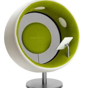 sonic-chair