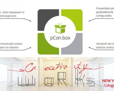 pconbox-orgatec