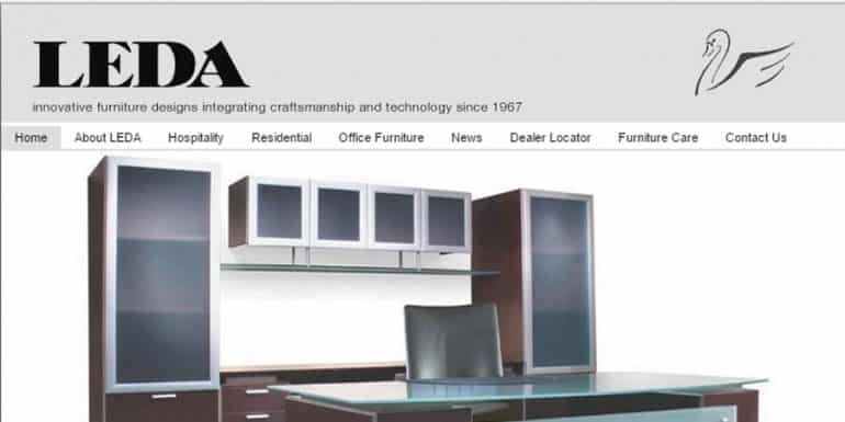 Canadian Office Furniture Manufacturers Home Office