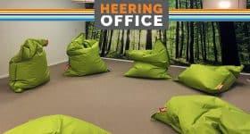 Heering Office