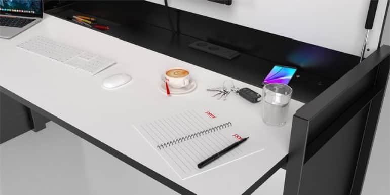 Pami workspace one