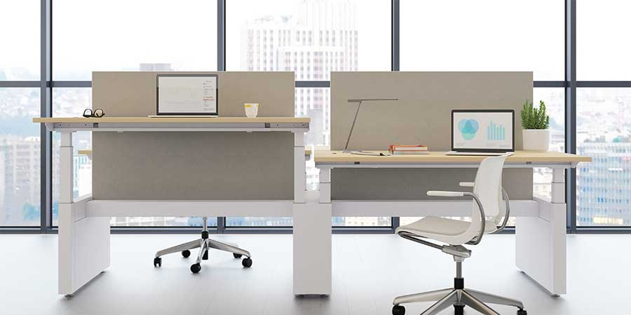 56 Top Office Furniture Manufacturers In Usa Danish