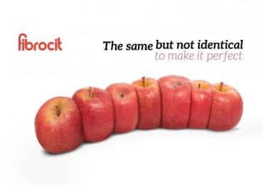 Fibrocit website