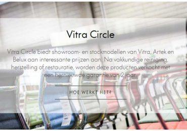Vitra Circle