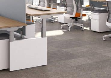 AMQ Solutions Steelcase
