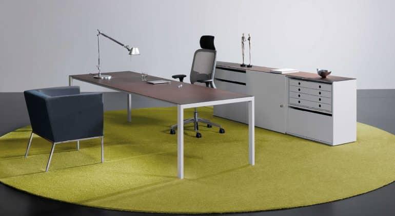 Bigla Office AG
