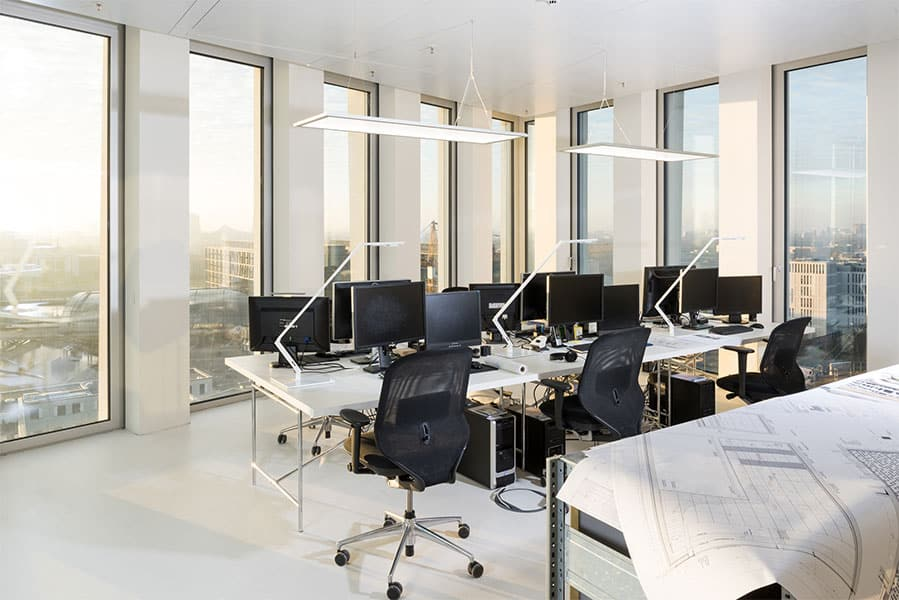 OfficeRepublic | Office Furniture Industry news