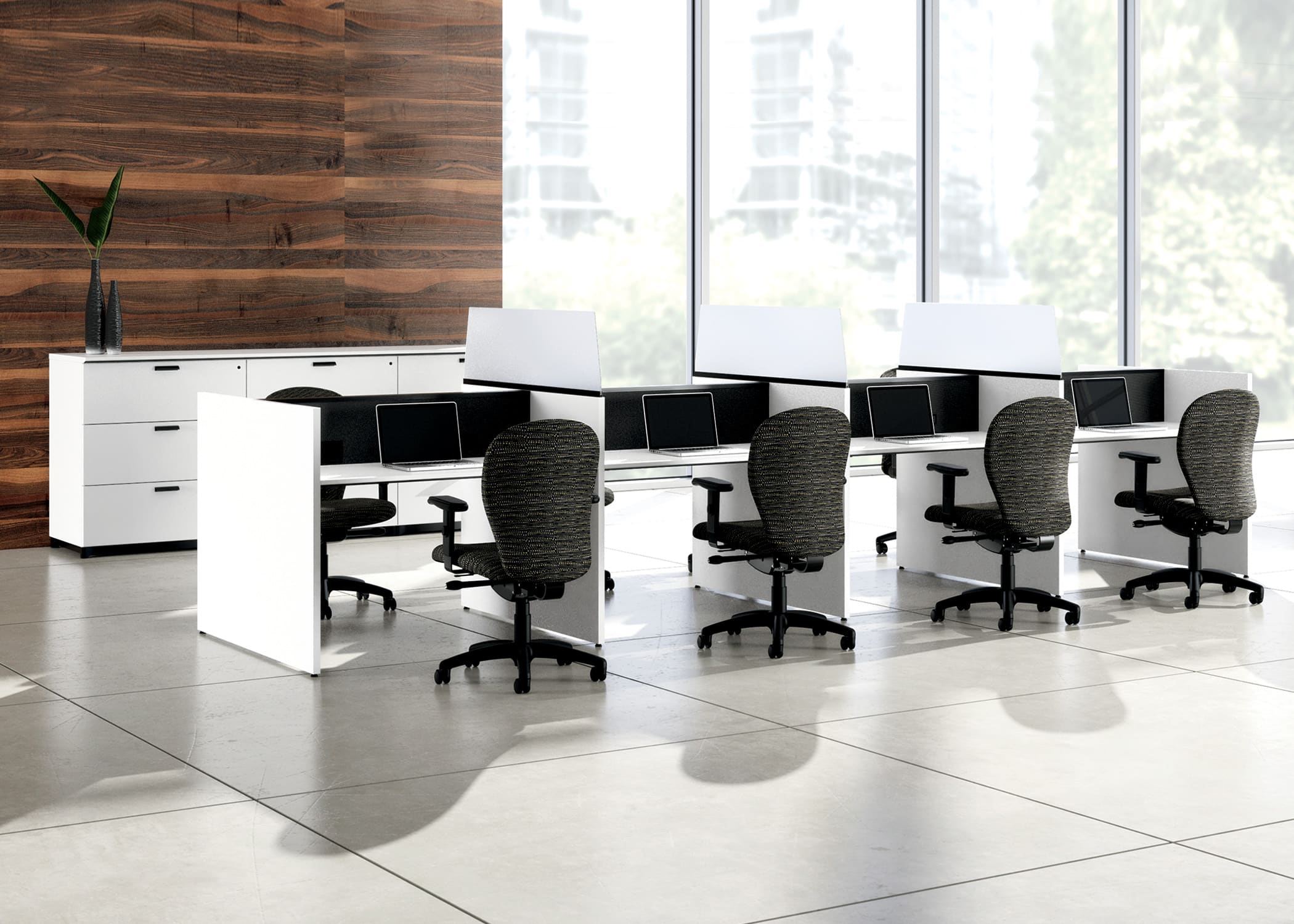 National Office Furniture Epicenter