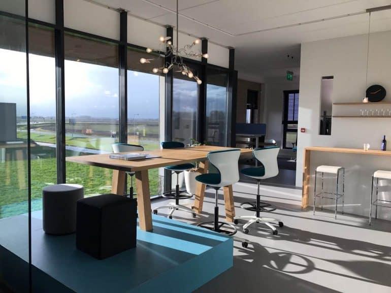 Mooihuis 2018 » goldewijk project interieurs | Mooihuis