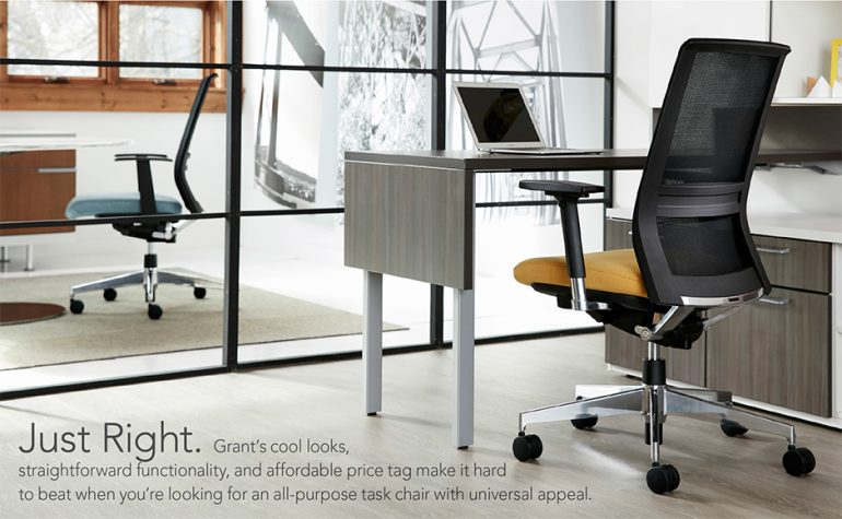 cool gray office furniture. jsj corp plans to wind down office furniture maker izzy after 17 years of operation the manufacturing holding company said today that it would