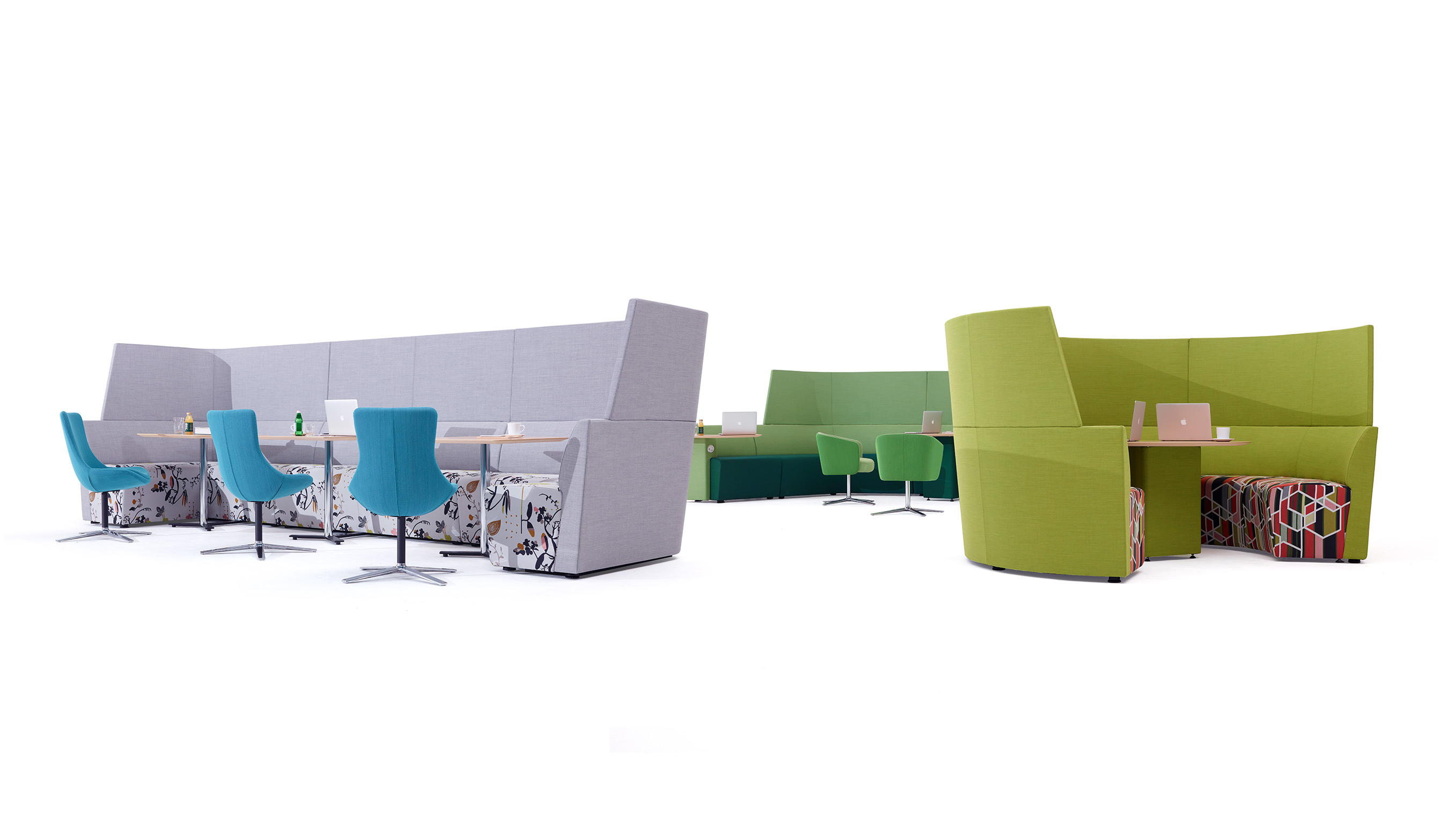 recycled vespa office chairs. Top 50 Office Furniture Manufacturers In Europe - March 2017 | OfficeRepublic Recycled Vespa Chairs