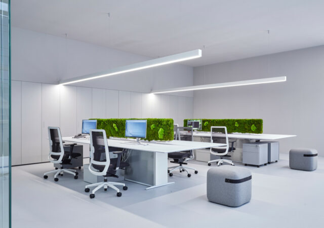 The 50 Biggest Office Furniture Manufacturers In Europe And North America Officerepublic