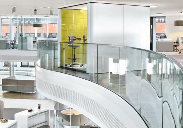 Staples sells Dutch Office Centre Stores to KantoorExpert